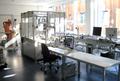 Labor Nordakademie.png