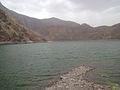 Lac d ifni.jpg