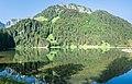 Lac des Plagnes 11.jpg