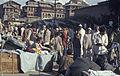 Ladakh1981-084.jpg