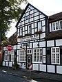 Ladbergen Dorfstrasse 5.JPG