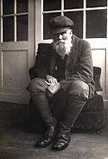 László Mednyánszky