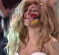 Lady Gaga Applause MTV VMA 2013 6.jpg