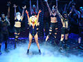 Lady Gaga Vancouver 3.jpg