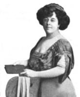 Lady Laura Troubridge.png