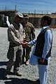 Laghman province strives to boost economy through farming 130509-Z-OH907-009.jpg