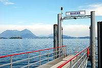 Lago-Maggiore 0971.JPG