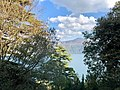 Lago Albano • Lake Albano (45890519125).jpg