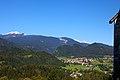 Lago Bled 022 (6805737079).jpg