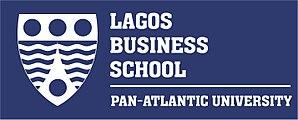 Lagos Business School - Image: Lagos Business School's Logo