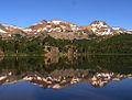 Laguna-la-mula-alto-biobio-rodrigo-gonzalez-01.jpg