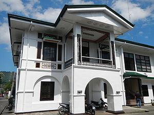 Lumban, Laguna - Image: Lagunajf 4360 18