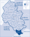 Lahn-Dill-Kreis Waldsolms.png