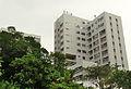 Lai Chi Kok Reception Centre, Staff Quarters, Block H (Hong Kong).jpg