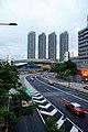 Lai Chi Kok Road (1).JPG