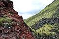 Laki lava (1).jpg