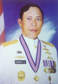 Laksamana TNI Indroko Sastrowiryono.png
