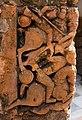 Lalji Temple - Kalna - Outer Panel - 15.jpg
