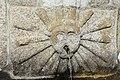 Lama Barcelos (2).jpg