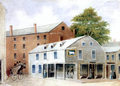 LambTavern WashingtonSt Boston byASJohnston.png