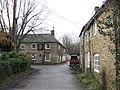 Lamb Inn Buckland Oxfordshire.jpg