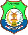 Lambang Kabupaten Bombana.png