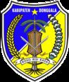 Lambang Kabupaten Donggala.png