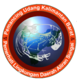 Lambang Organisasi Pemuka dan Pelindas.png