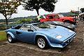 Lamborghini Countach (8014529631).jpg