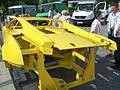 Lamborghini Gallardo L140 (505836747).jpg