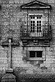 Lamego, Portugal (305105161).jpg