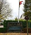 Lanaken kazerne de Caritat de Peruzzis 29-10-2020.jpg