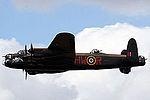 Lancaster (5132160539).jpg