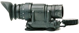 Land Warrior PVS-14 Night Vision Device.jpg