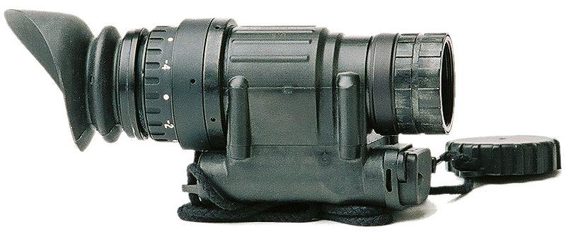 نتيجة بحث الصور عن أجهزة تصوير الهالة الضوئية