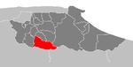 Lander-miranda.PNG