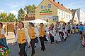 Landestrachtenfest S.H. 2009 47.jpg
