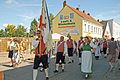 Landestrachtenfest S.H. 2009 74.jpg