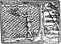 Landi - Vita di Esopo, 1805 (page 128 crop).jpg