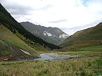 Landscape of Tusheti.jpg