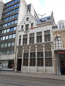 LangeGasthuisstraat19front.jpg