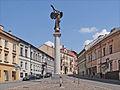 Lange d'Užupis (Vilnius) (7682376924).jpg