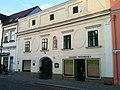 Langenlois Rathausstr 8.jpg