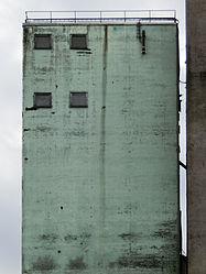 Lantmännens silo i Falköping 8545.jpg