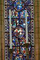 Laon Notre-Dame Chorfenster Passion 511.JPG