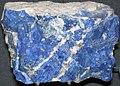 Lapis lazuli (49166032336).jpg