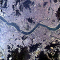 Large Seoul Landsat.jpg