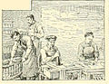 Larousse - 1922 - Capsulage, etiquetage emballage.jpg