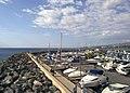 Las Americas Harbor.jpg