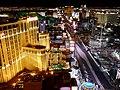 Las Vegas BLVD.jpg
